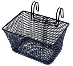 Basil Tivoli Kids Basket