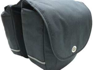 Beck Pick Up Removable Double Pannier