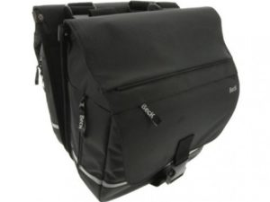 Beck Yes Double Pannier