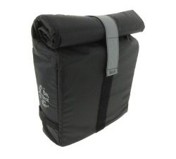 Beck Roll Single Pannier