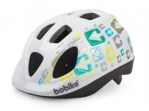 Bobike Helmets
