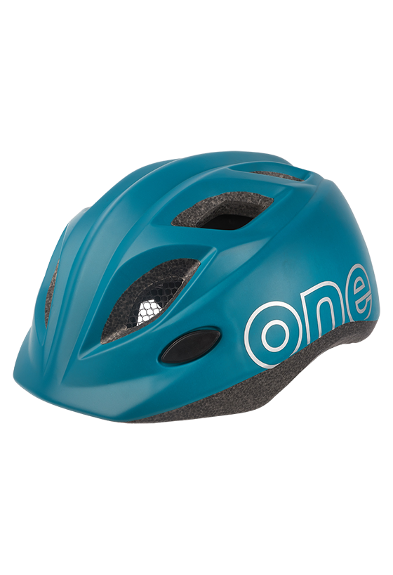 Bobike One Helmet Bahama Blue