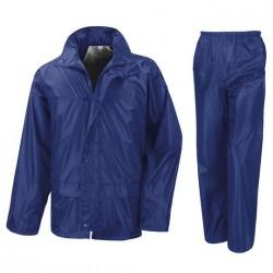 Adult Rain Suit