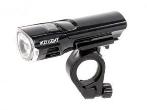 IKZI light Headlamp Mr Brightside