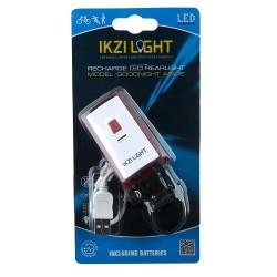 IKZI light Goodnight Aside USB