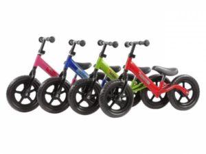 Pex Balance Bike