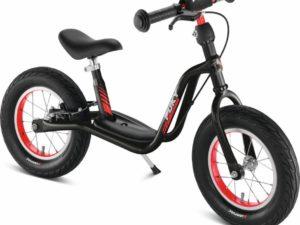Puky LR XL Balance Bike