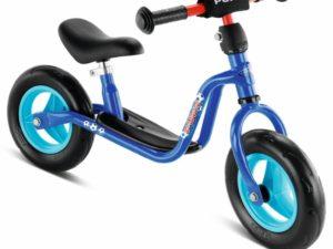 Puky LRM Balance Bike