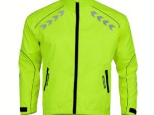 Surefit cycling jacket