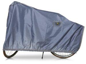 VK E-Bike  Protective Cover
