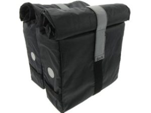 Beck Roll Double Pannier