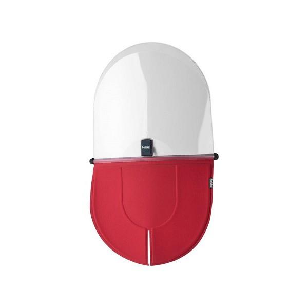 Bobike Mini One Windscreen