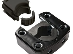 Bobike Universal Bracket for Mini (+ and City)