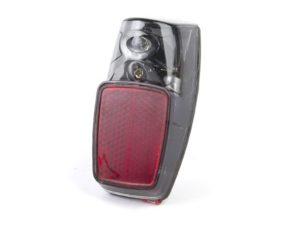 IKZI Mudguard Rear Light