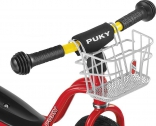 Puky Bike Baskets