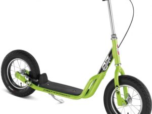 Puky R7L Scooter