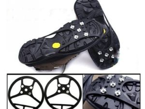 Snow Shoe Spikes