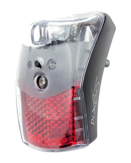 Spanninga Pixeo rear dynamo light