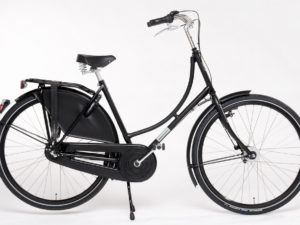 Workcycles GX Oma