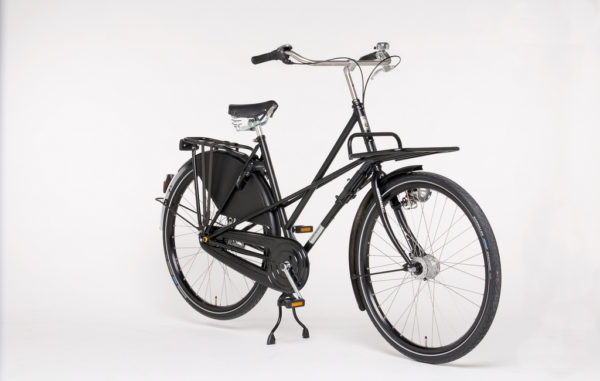 Workcycles GX Oma Crossframe
