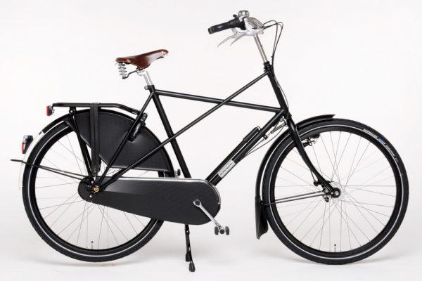 Workcycles GX Opa Crossframe (Priest bike)