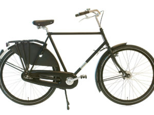 Workcycles GX Opa