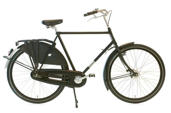 Workcycles GX Opa