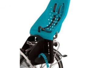 Yepp Maxi Child Bike Seat Easyfit