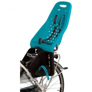 Yepp Maxi Child Bike Seat Easyfit